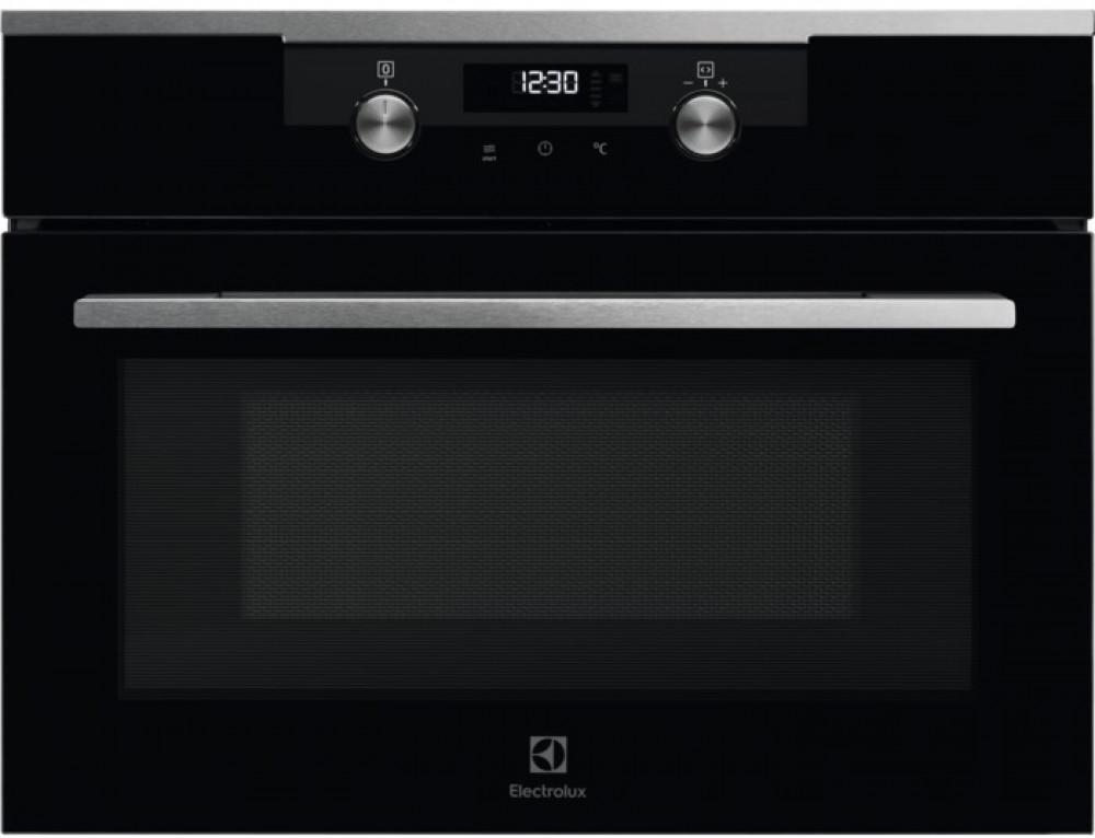 Electrolux KVKDE40X