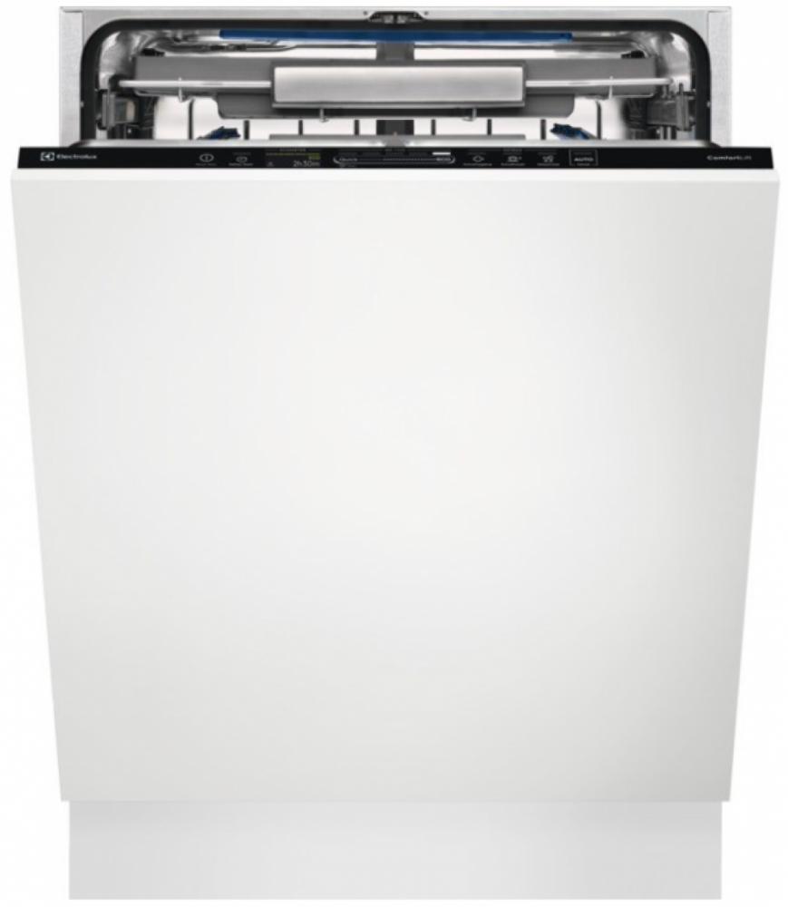 Electrolux KECA7300L Comfort Lift