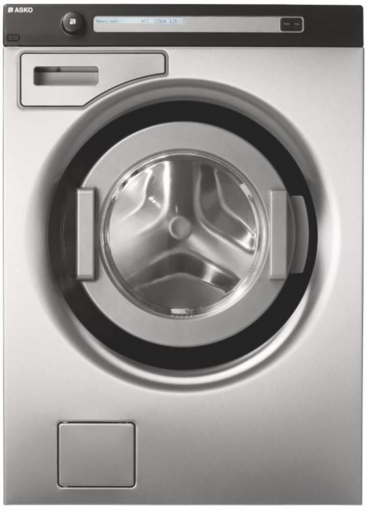 Asko WMC622PG  Professionell tvättmaskin