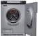 Asko TDC111VG Proffstork Ventilation