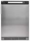 Asko TDC112VS  Proffstork Ventilation