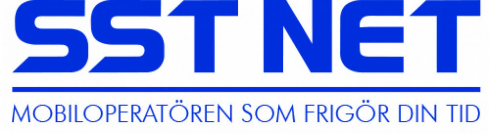 Svensk Säkerhetstjänst NET (SST NET) Mobil frihet 499 kr /mån