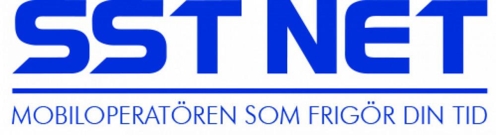 Svensk Säkerhetstjänst NET (SST NET) 199 kr /mån