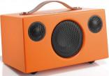 Audio Pro Addon T3 Orange Prissänkt 1000 kr!
