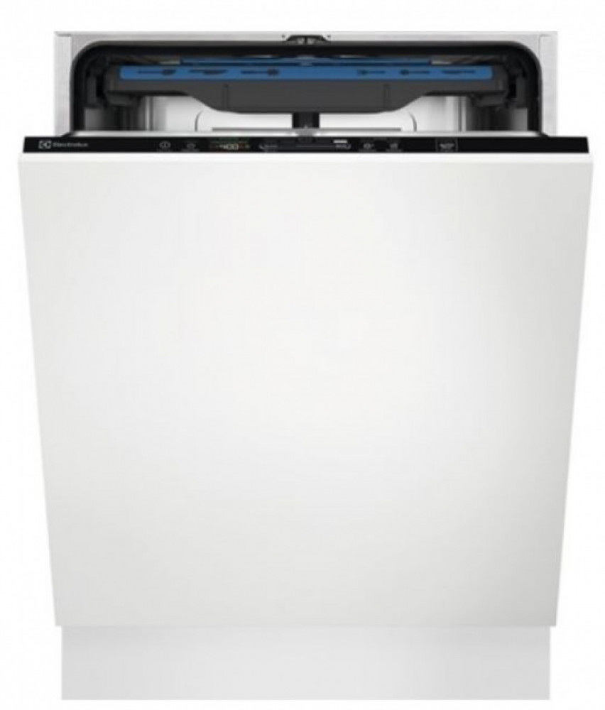 Electrolux EEM48320L Toppkorg!