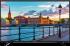 Grundig STOCKHOLM 55CLX7730BP