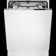 AEG AEG FSK93807P Comfort Lift