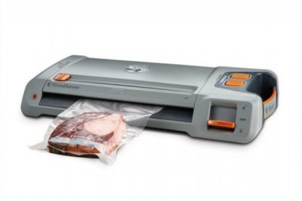 Foodsaver FSGSSLO300-50