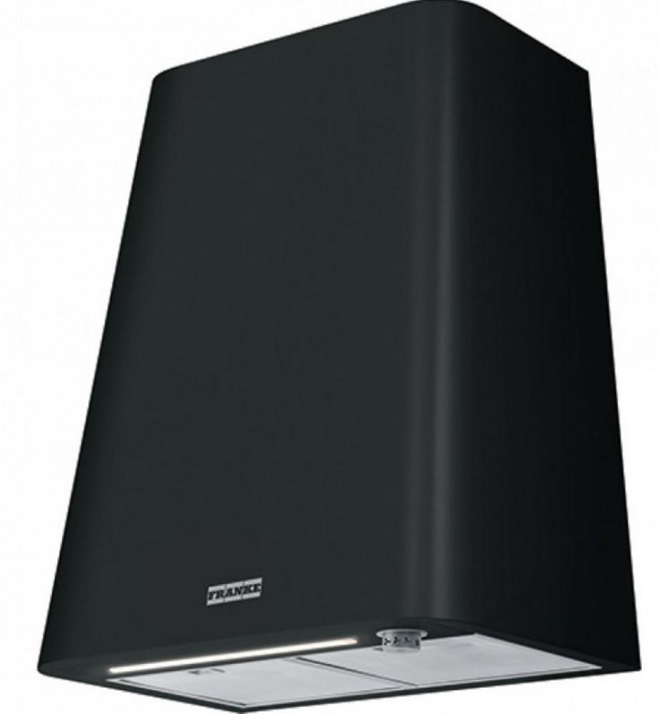 Franke Smart Deco FSMD508BK Svart