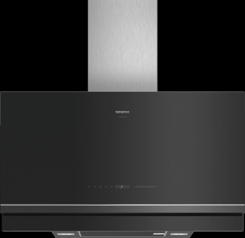 Siemens LC97FVW60S
