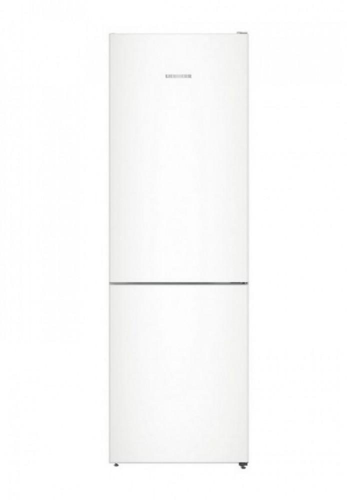 Liebherr CP4313
