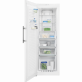 Electrolux EUE2634MFW