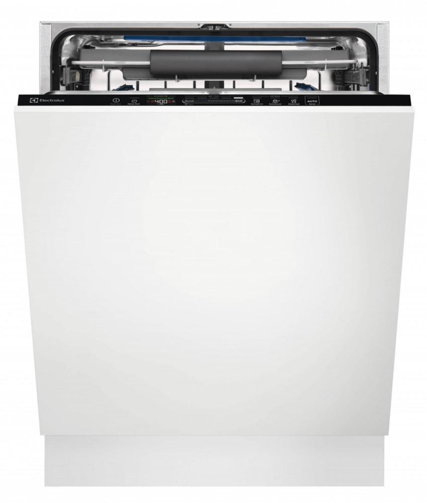 Electrolux EEZ69300L