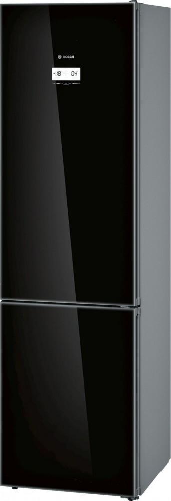 Bosch KGN39LBE5