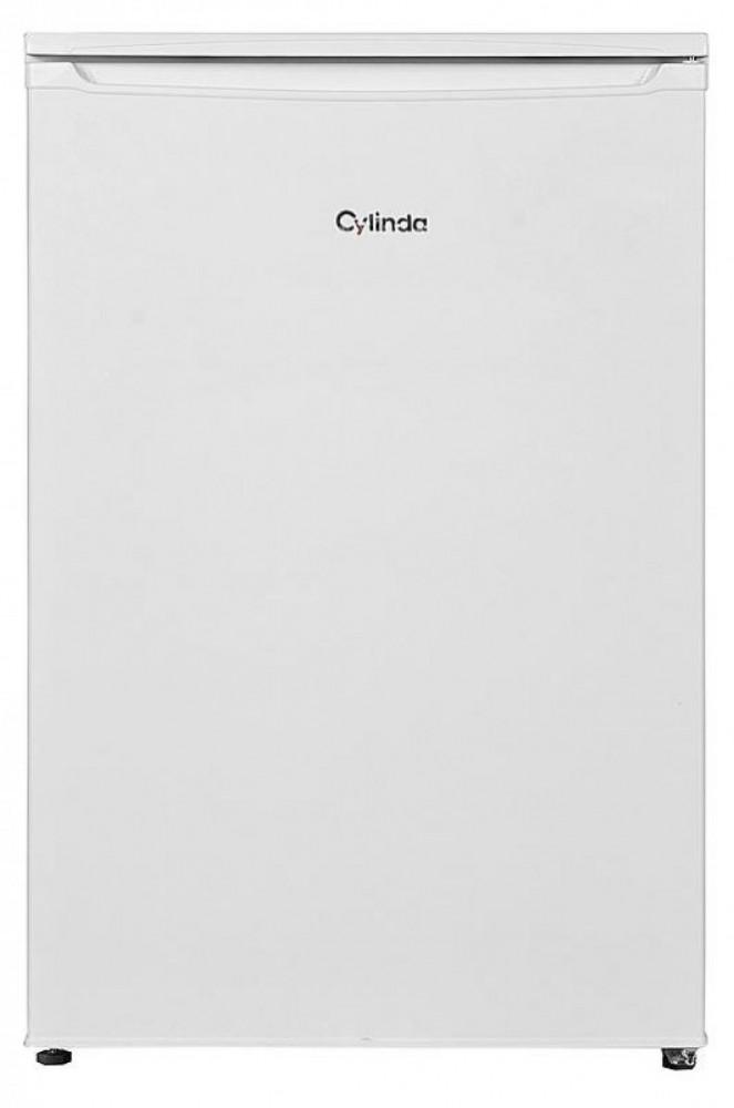 Cylinda K1085-3