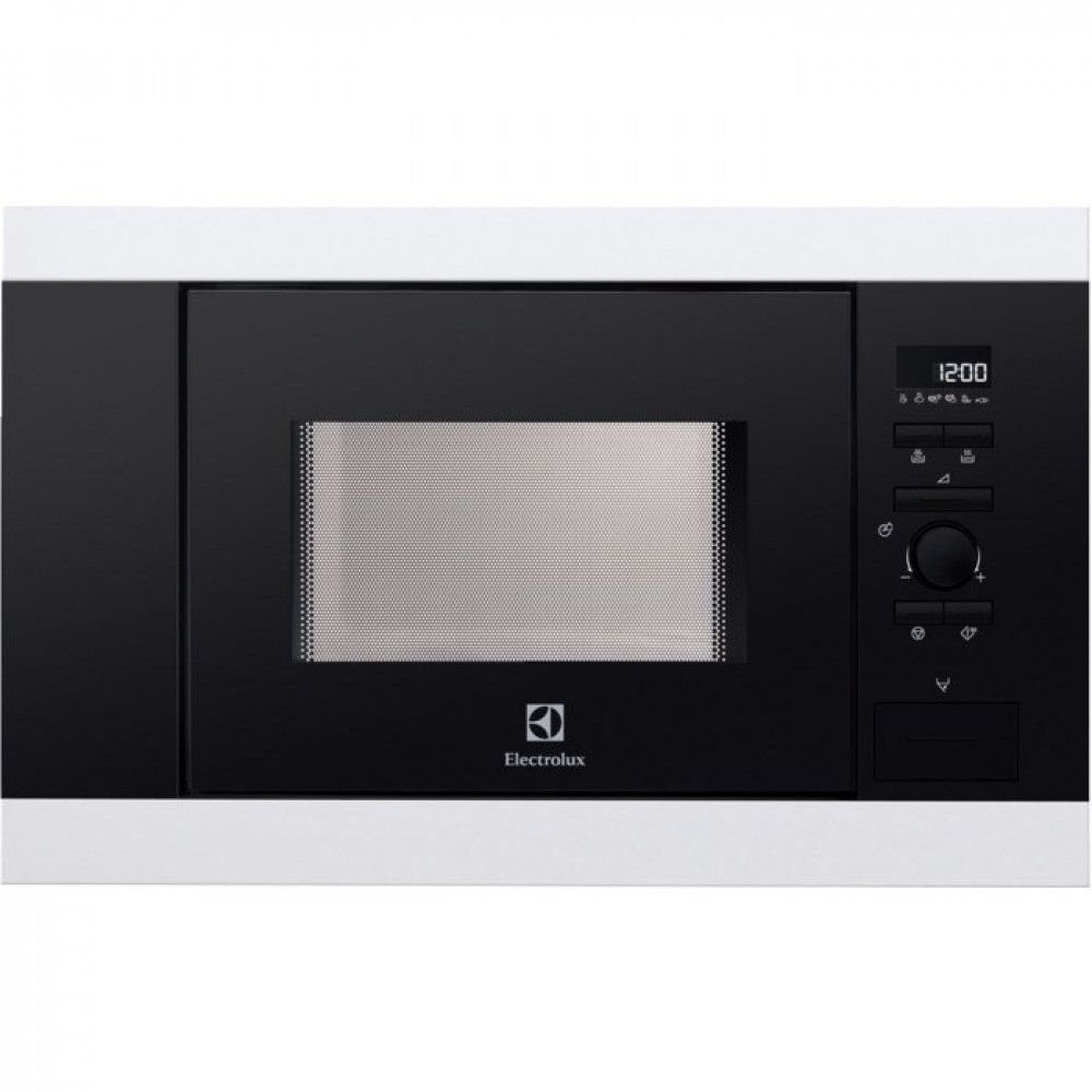 Electrolux EMS17176OW