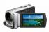 Sony DCR-SX34E Videokamera