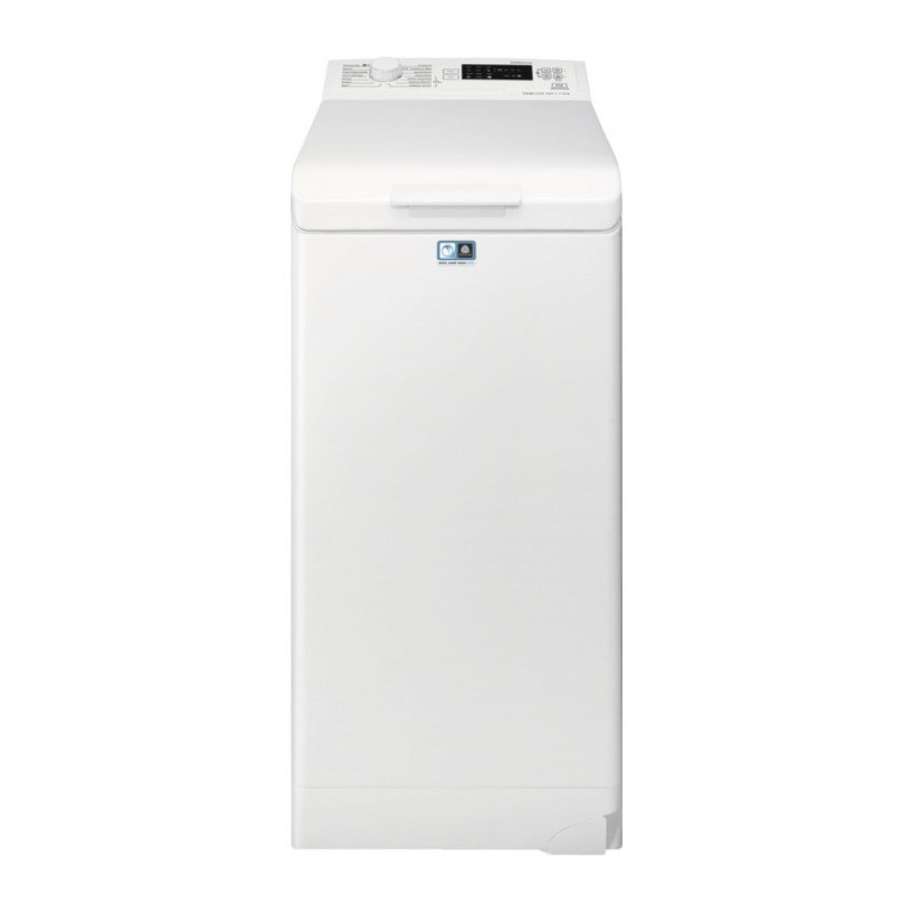 Electrolux EW6T3226A1