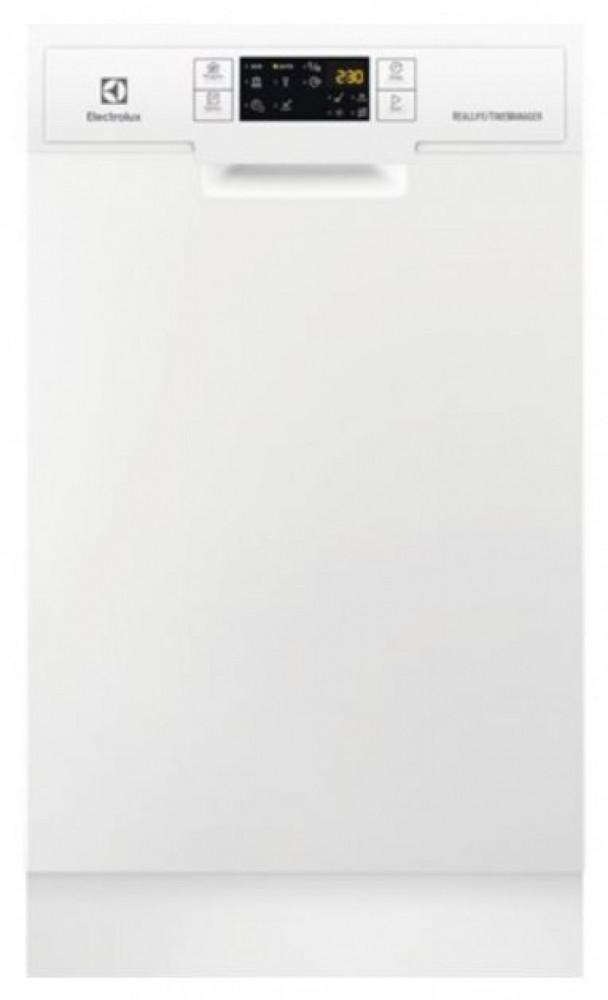 Electrolux ESF4661ROW