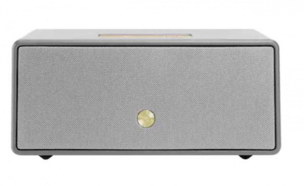 Audio Pro D-1 Grå