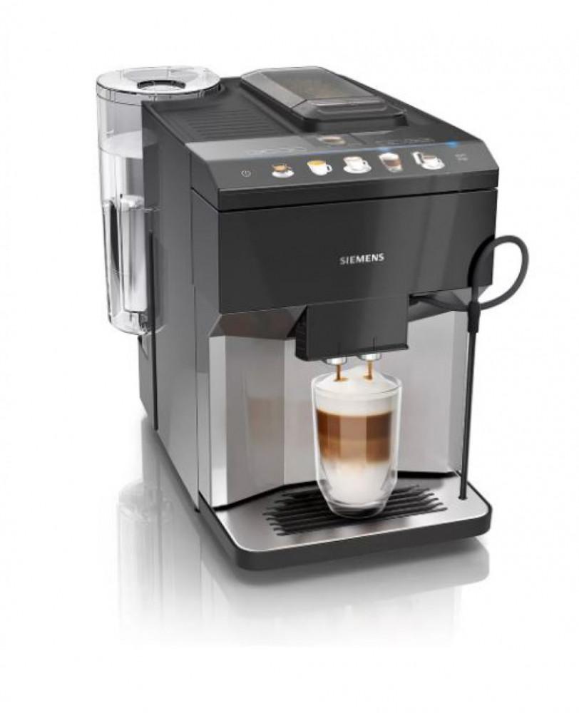 Siemens TP503R04 Helautomatisk kaffemaskin