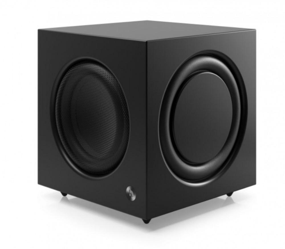 Audio Pro SW-10 Svart