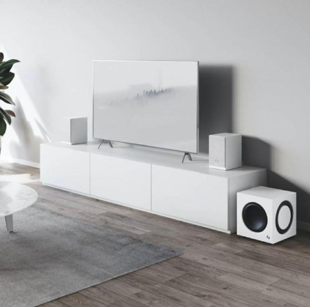 Audio Pro A26 + SW10