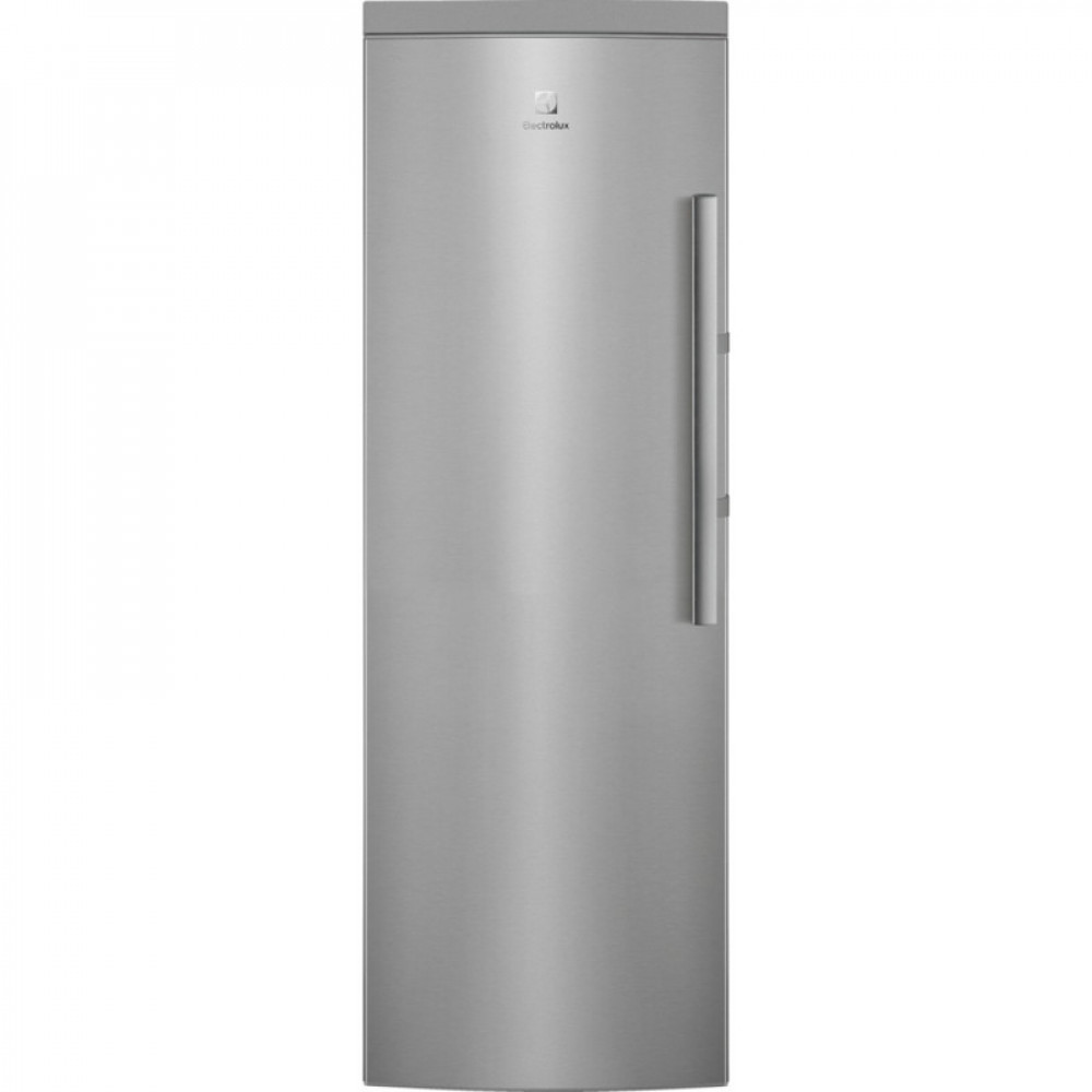 Electrolux LUC5NF23X