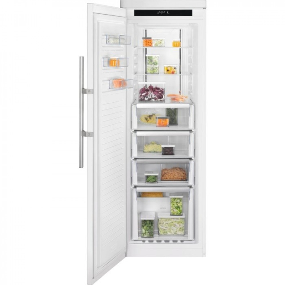 Electrolux LUC5NF23W