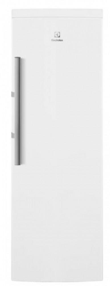 Electrolux LRC5DF34W