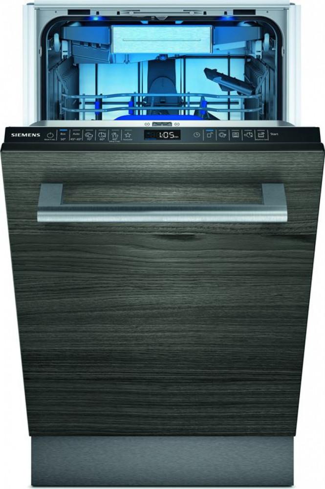 Siemens SR65ZX23ME