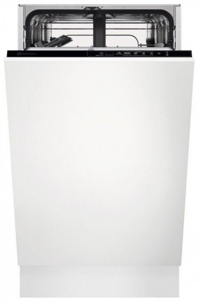 Electrolux EEA71210L