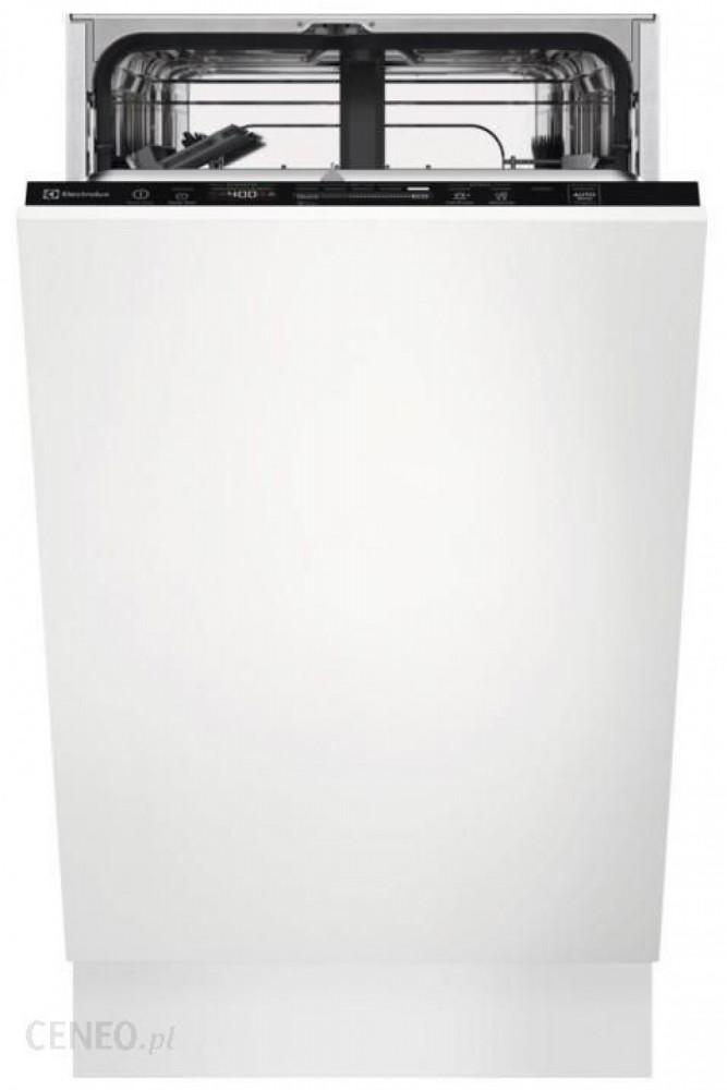 Electrolux KESC2210L