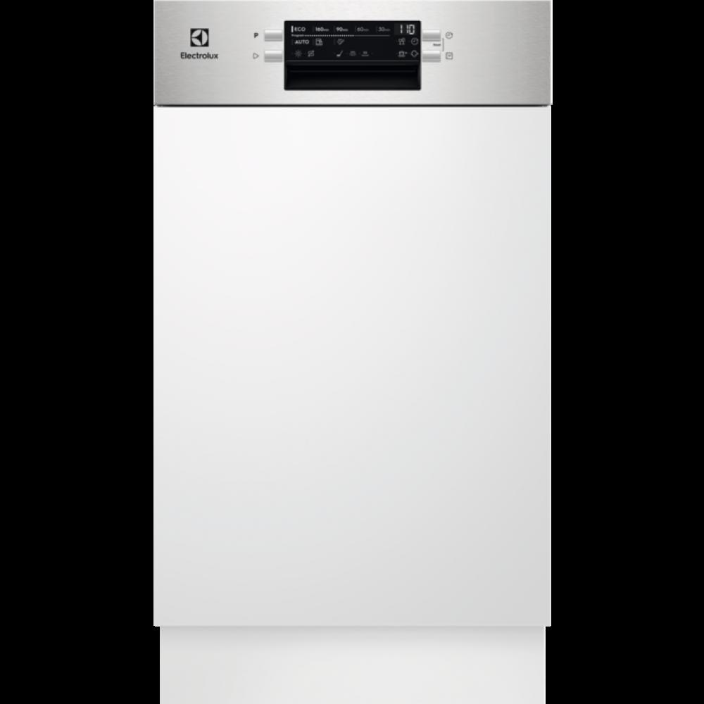 Electrolux EEM43300IX