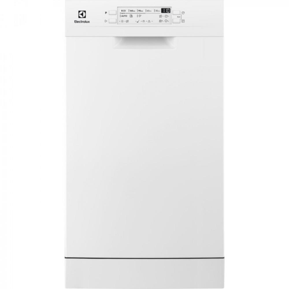 Electrolux ESM63300SW