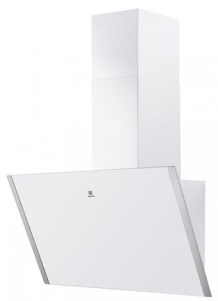 Electrolux EFV619W  inkl. 3mån fria samtal/100GB surf med SST NET