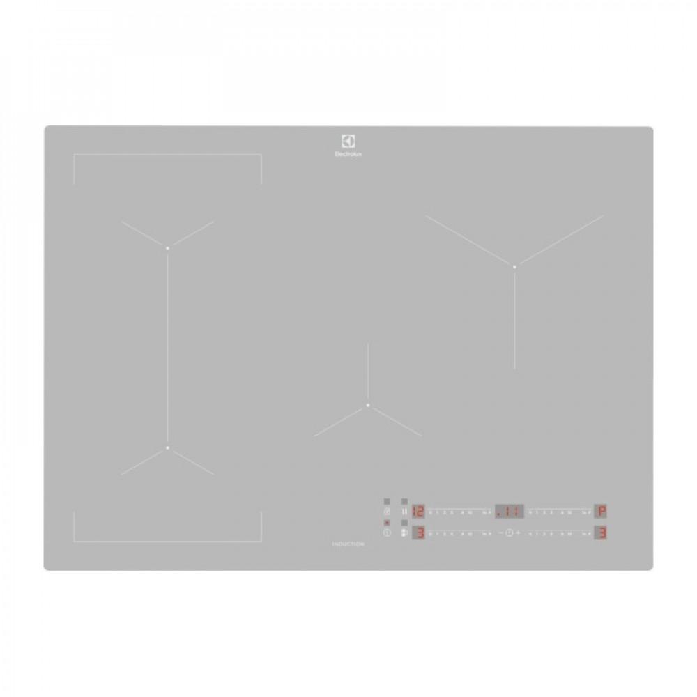 Electrolux EIV7348S