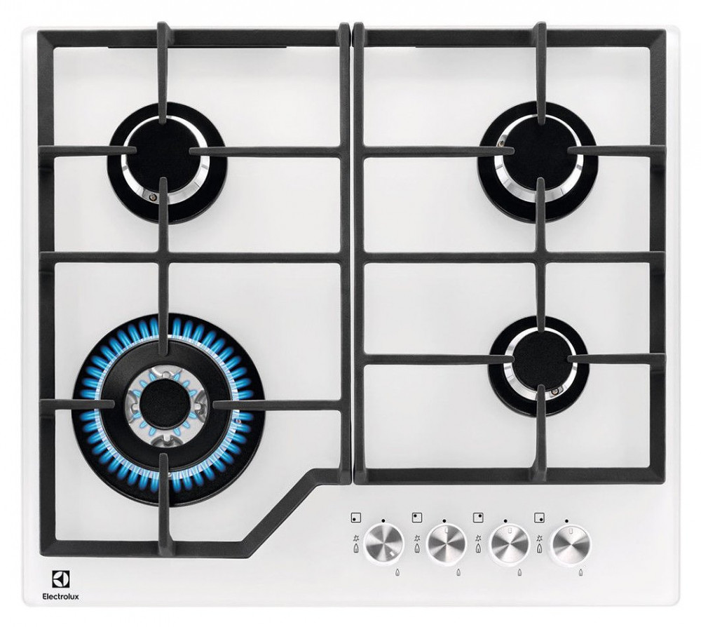 Electrolux EGG6436W