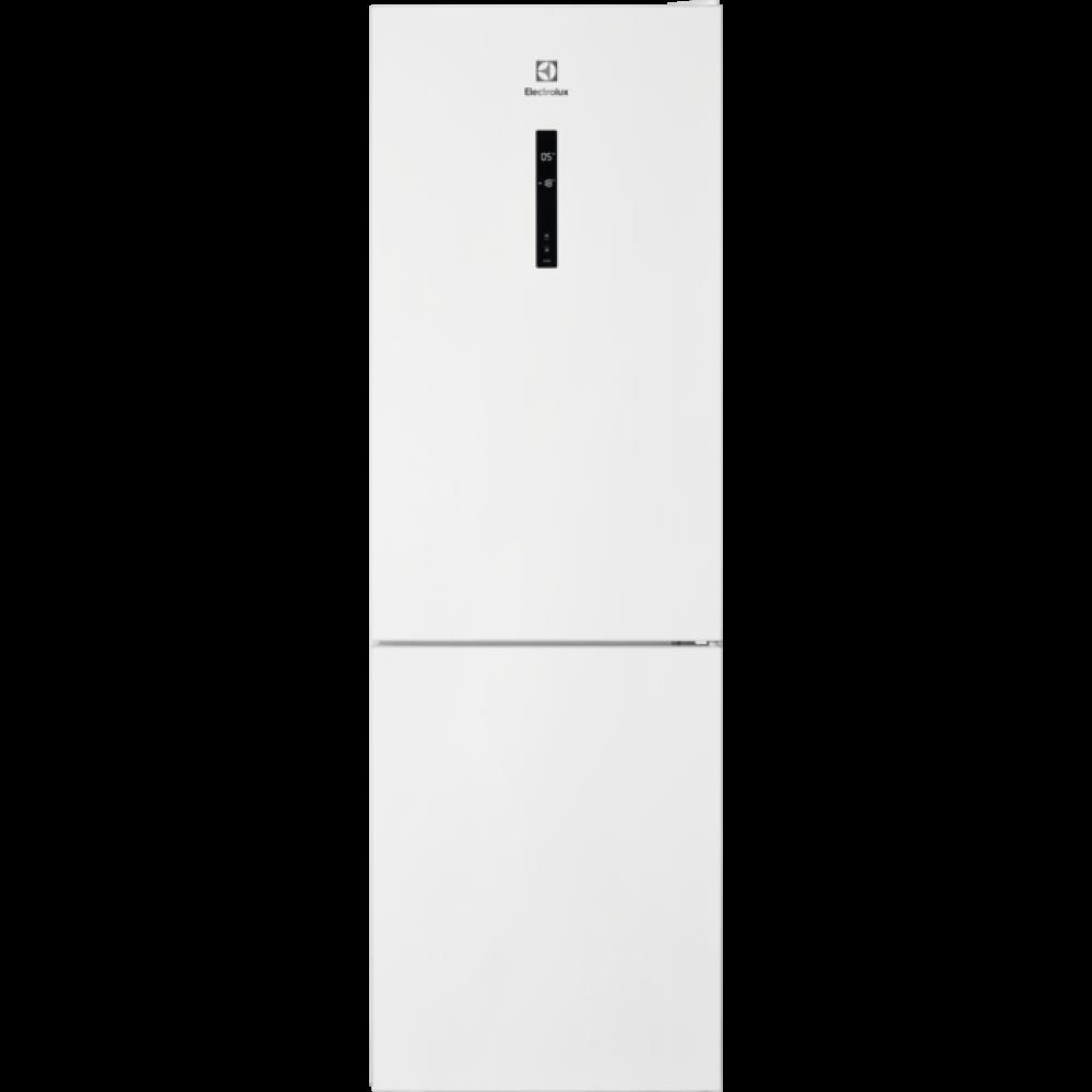 Electrolux LNC7ME32W2