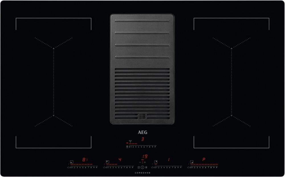 AEG IDK84453IB