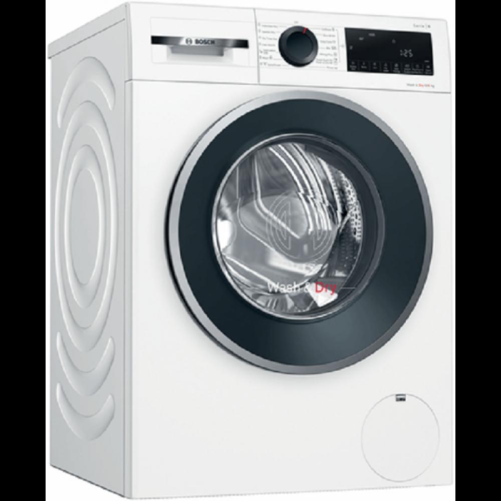 Bosch WNA14400EU