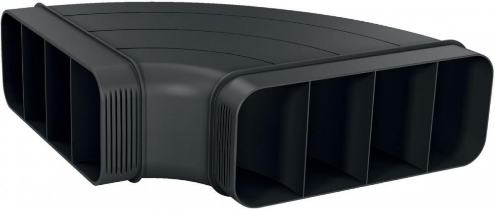 Bosch HEZ9VDSB1