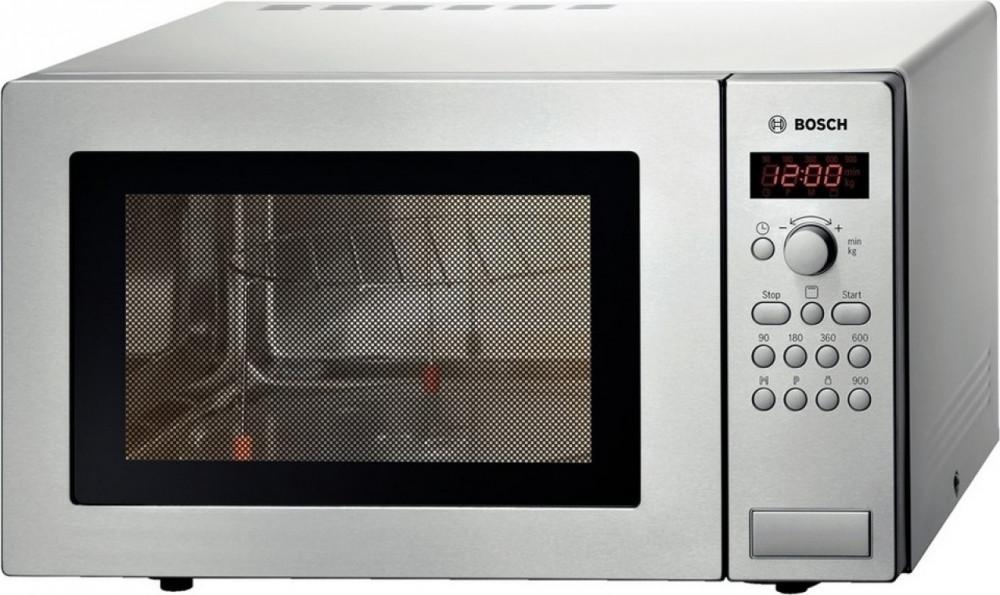 Bosch HMT84G451