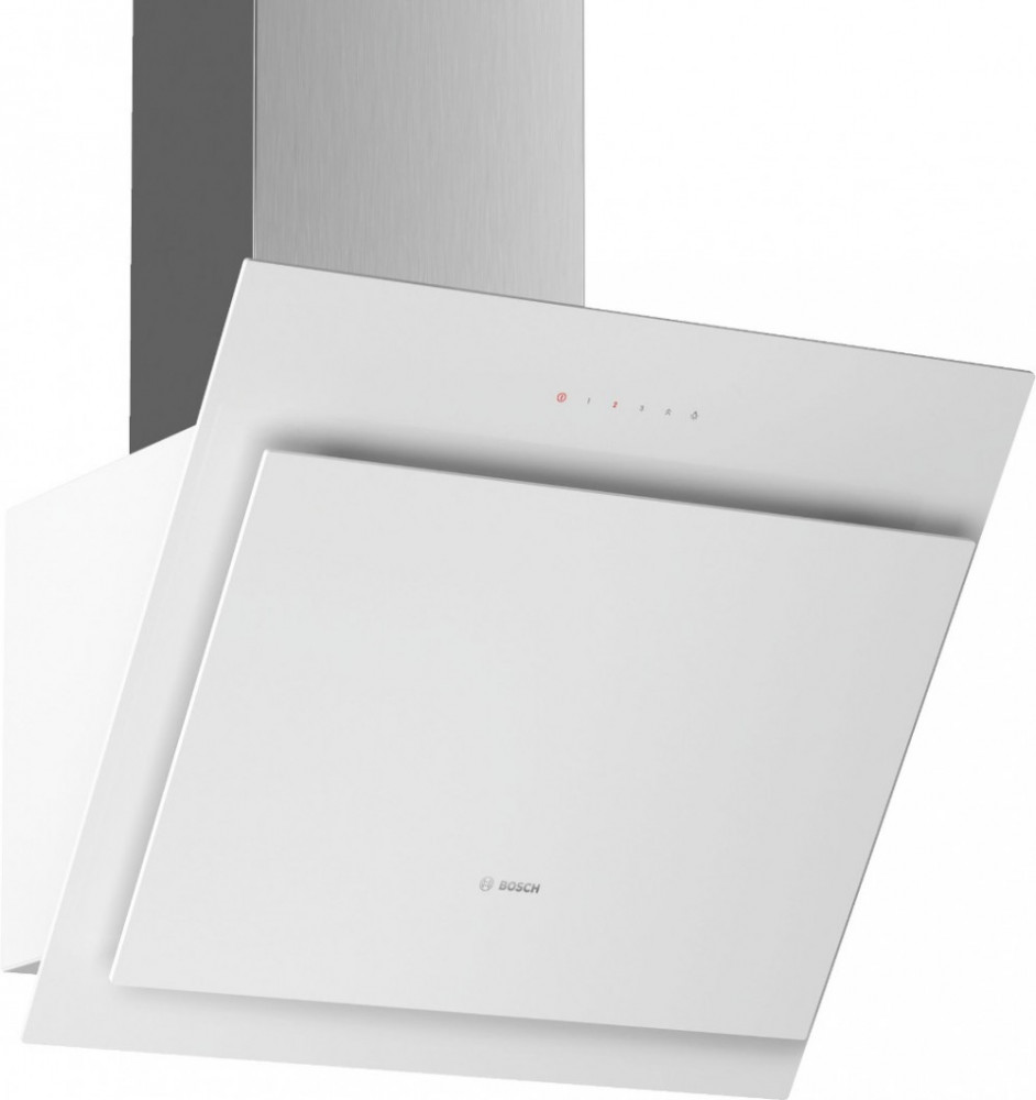 Bosch DWK67CM20