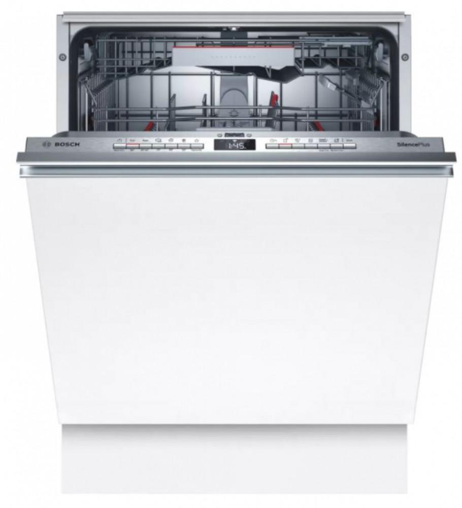 Bosch SMV4HDX52E