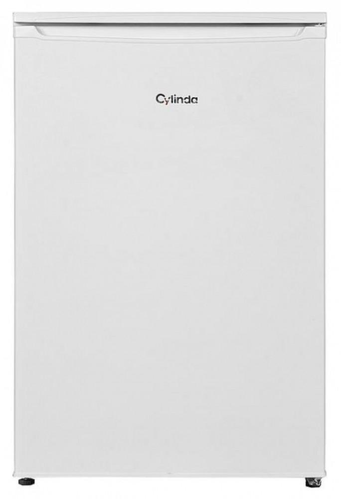 Cylinda K1085E
