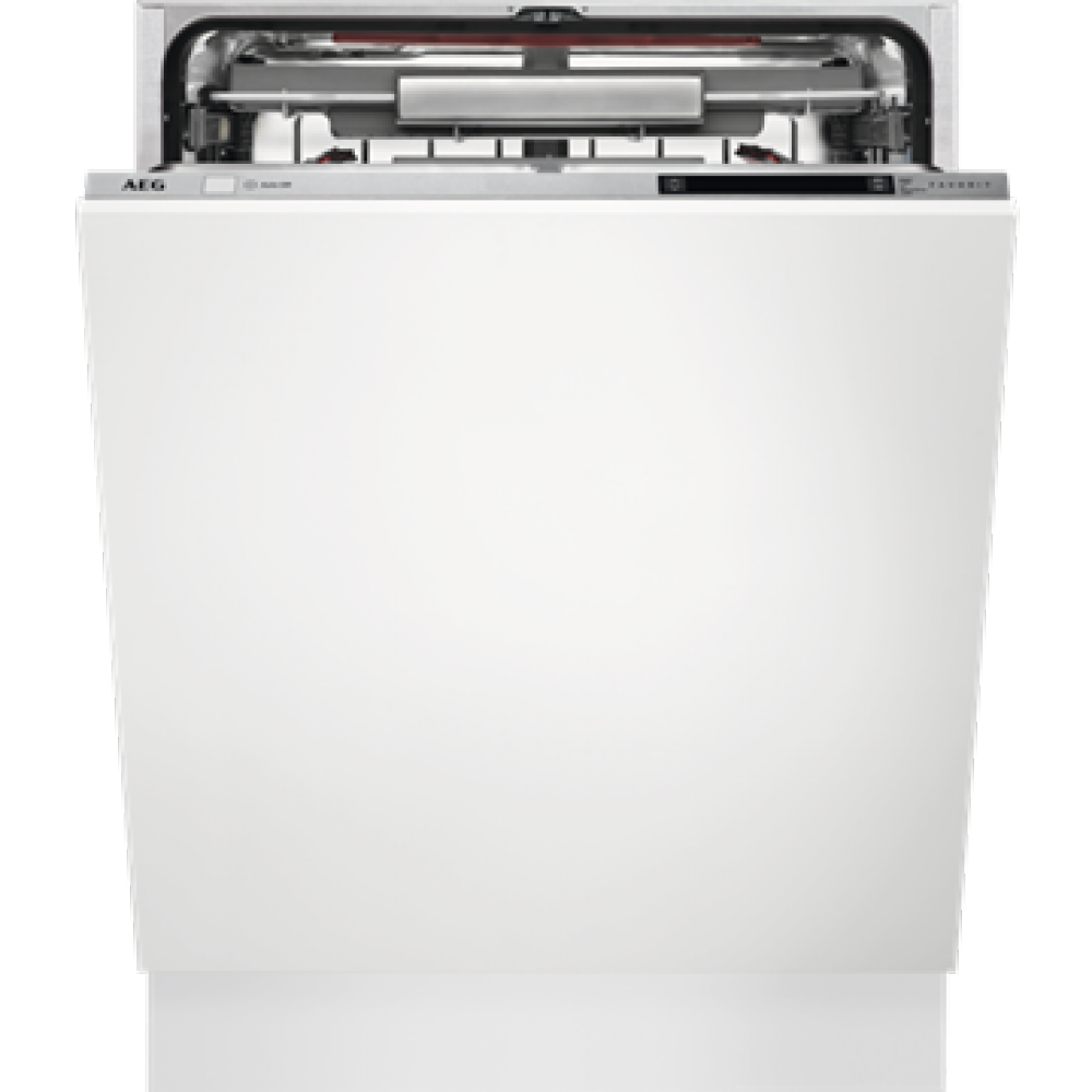 AEG FSK93848P Comfort Lift