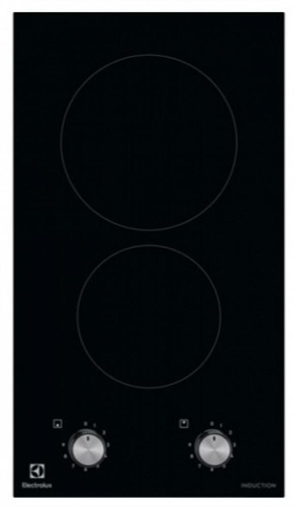 Electrolux LIT30210C
