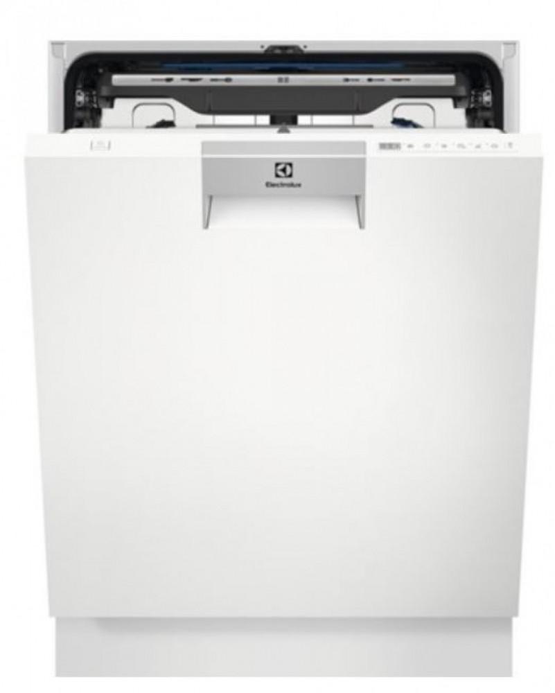 Electrolux ESG89300UW