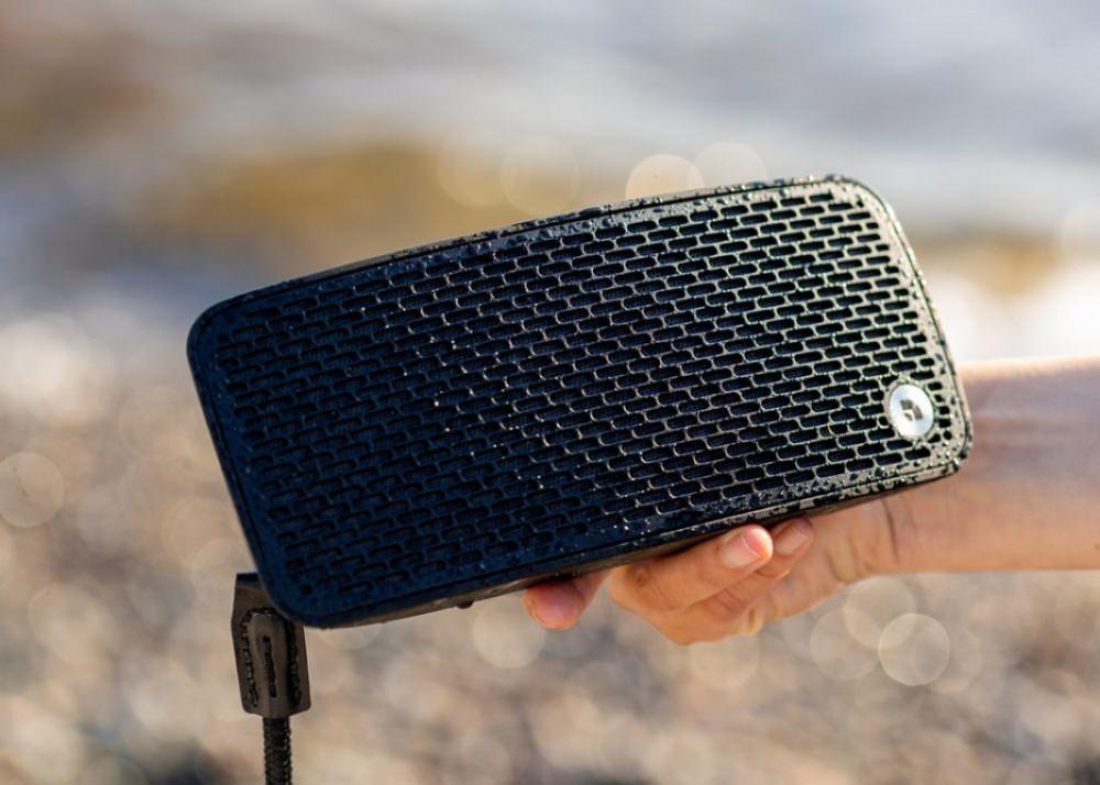 Audio Pro P5 Portabel högtalare